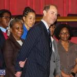 HRH Prince Edward Earl of Wessex Duke of Edinburgh's International Award Bermuda, March 3 2017 (29)