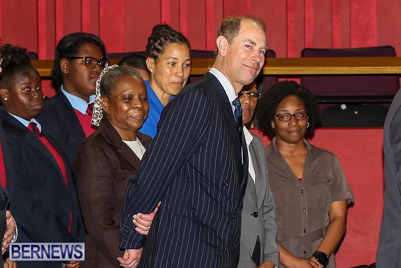 HRH-Prince-Edward-Earl-of-Wessex-Duke-of-Edinburgh's-International-Award-Bermuda-March-3-2017-29