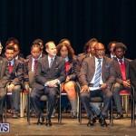 HRH Prince Edward Earl of Wessex Duke of Edinburgh's International Award Bermuda, March 3 2017 (30)