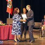 HRH Prince Edward Earl of Wessex Duke of Edinburgh's International Award Bermuda, March 3 2017 (33)