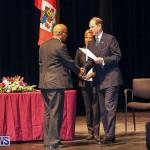 HRH Prince Edward Earl of Wessex Duke of Edinburgh's International Award Bermuda, March 3 2017 (35)