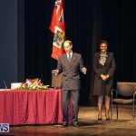 HRH Prince Edward Earl of Wessex Duke of Edinburgh's International Award Bermuda, March 3 2017 (38)