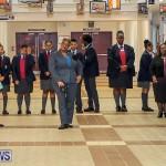 HRH Prince Edward Earl of Wessex Duke of Edinburgh's International Award Bermuda, March 3 2017 (4)