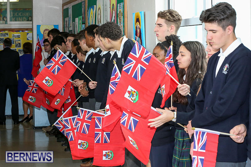 HRH-Prince-Edward-Earl-of-Wessex-Duke-of-Edinburgh's-International-Award-Bermuda-March-3-2017-41