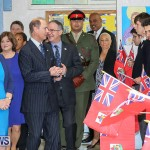 HRH Prince Edward Earl of Wessex Duke of Edinburgh's International Award Bermuda, March 3 2017 (42)