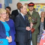 HRH Prince Edward Earl of Wessex Duke of Edinburgh's International Award Bermuda, March 3 2017 (44)