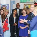 HRH Prince Edward Earl of Wessex Duke of Edinburgh's International Award Bermuda, March 3 2017 (45)