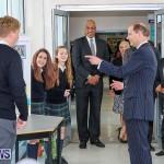 HRH Prince Edward Earl of Wessex Duke of Edinburgh's International Award Bermuda, March 3 2017 (47)