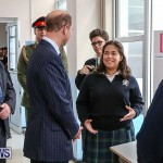 HRH Prince Edward Earl of Wessex Duke of Edinburgh's International Award Bermuda, March 3 2017 (48)