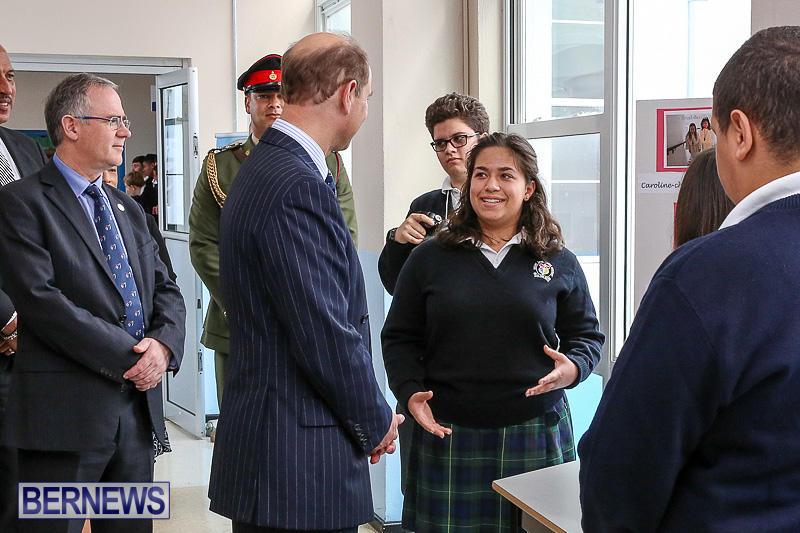 HRH-Prince-Edward-Earl-of-Wessex-Duke-of-Edinburgh's-International-Award-Bermuda-March-3-2017-48