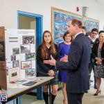 HRH Prince Edward Earl of Wessex Duke of Edinburgh's International Award Bermuda, March 3 2017 (49)