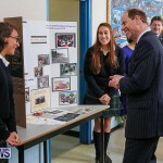 HRH Prince Edward Earl of Wessex Duke of Edinburgh's International Award Bermuda, March 3 2017 (50)