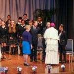 HRH Prince Edward Earl of Wessex Duke of Edinburgh's International Award Bermuda, March 3 2017 (54)