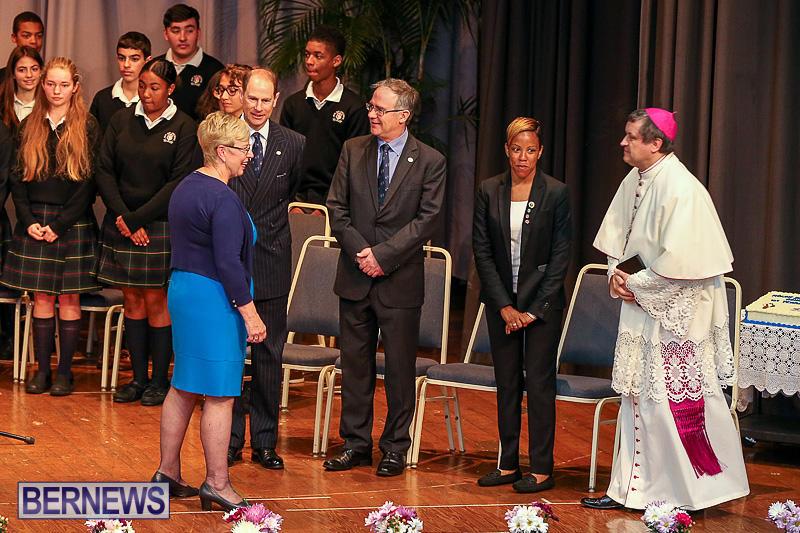 HRH-Prince-Edward-Earl-of-Wessex-Duke-of-Edinburgh's-International-Award-Bermuda-March-3-2017-55