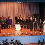 HRH Prince Edward Earl of Wessex Duke of Edinburgh's International Award Bermuda, March 3 2017 (56)