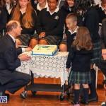 HRH Prince Edward Earl of Wessex Duke of Edinburgh's International Award Bermuda, March 3 2017 (69)