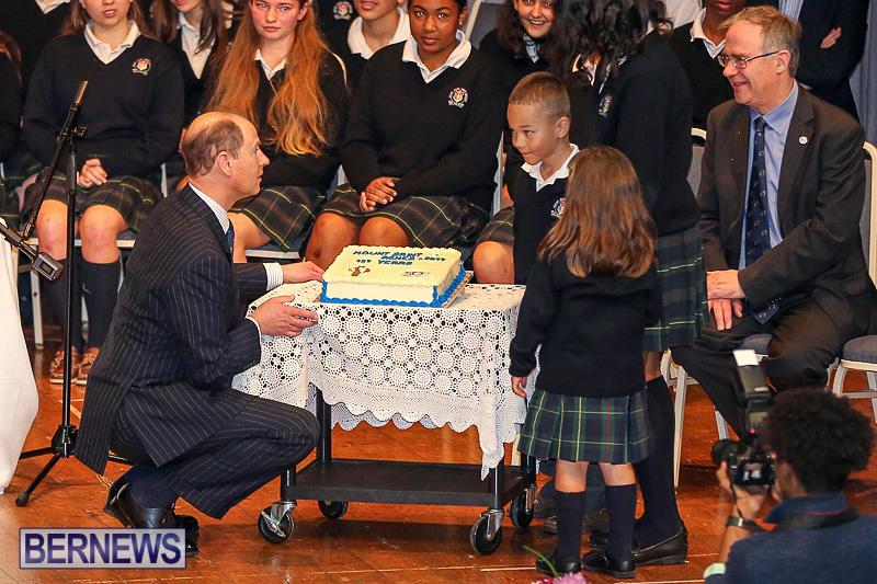 HRH-Prince-Edward-Earl-of-Wessex-Duke-of-Edinburgh's-International-Award-Bermuda-March-3-2017-69