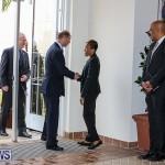 HRH Prince Edward Earl of Wessex Duke of Edinburgh's International Award Bermuda, March 3 2017 (7)