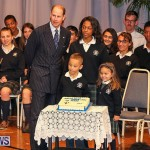 HRH Prince Edward Earl of Wessex Duke of Edinburgh's International Award Bermuda, March 3 2017 (70)