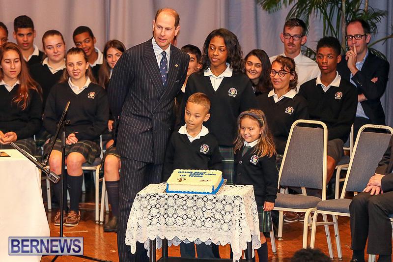 HRH-Prince-Edward-Earl-of-Wessex-Duke-of-Edinburgh's-International-Award-Bermuda-March-3-2017-70