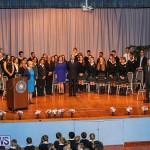 HRH Prince Edward Earl of Wessex Duke of Edinburgh's International Award Bermuda, March 3 2017 (72)