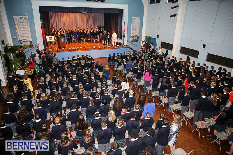 HRH-Prince-Edward-Earl-of-Wessex-Duke-of-Edinburgh's-International-Award-Bermuda-March-3-2017-73