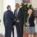 HRH Prince Edward Earl of Wessex Duke of Edinburgh's International Award Bermuda, March 3 2017 (8)