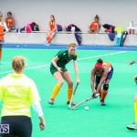 Hockey Bermuda, March 19 2017-14
