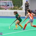 Hockey Bermuda, March 19 2017-28
