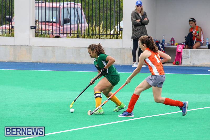 Hockey-Bermuda-March-19-2017-28