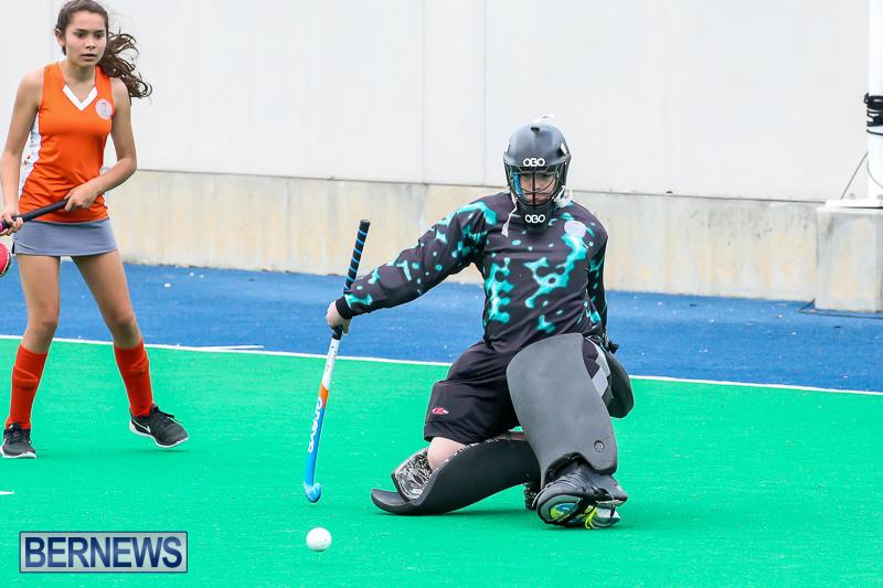 Hockey-Bermuda-March-19-2017-42