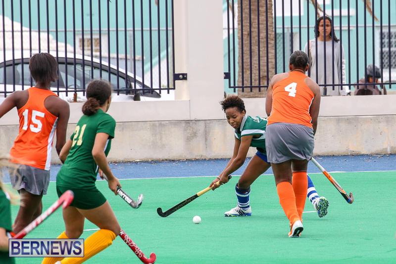 Hockey-Bermuda-March-19-2017-46