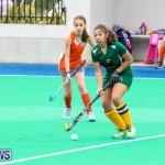 Hockey Bermuda, March 19 2017-50