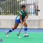 Hockey Bermuda, March 19 2017-55