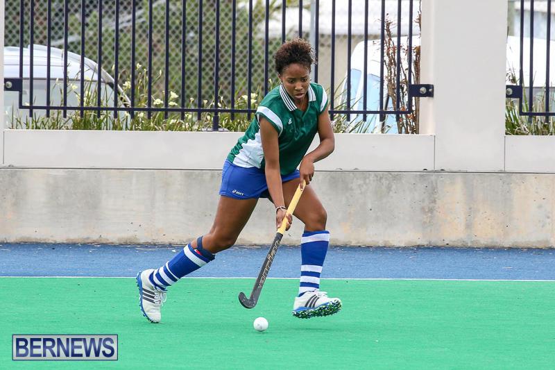 Hockey-Bermuda-March-19-2017-55