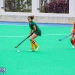 Hockey Bermuda, March 19 2017-56