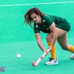 Hockey Bermuda, March 19 2017-8
