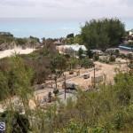 Horseshoe Bay Beach work Bermuda march 16 2017 (4)