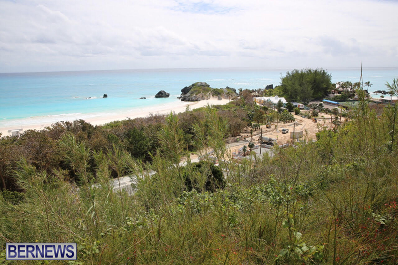 Horseshoe-Bay-Beach-work-Bermuda-march-16-2017-6