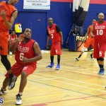Island Basketball League Bermuda March 6 2017 (1)