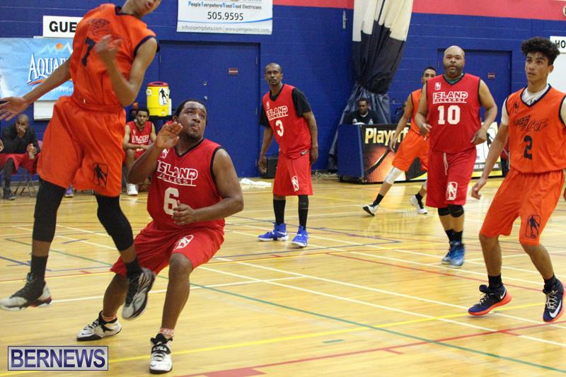 Island-Basketball-League-Bermuda-March-6-2017-1