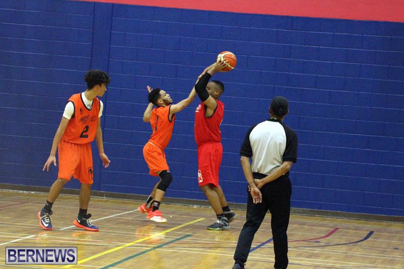 Island-Basketball-League-Bermuda-March-6-2017-10