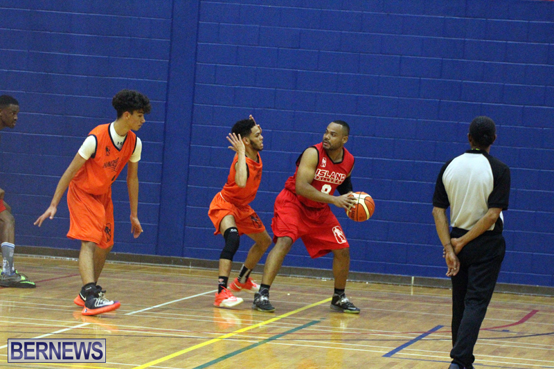 Island-Basketball-League-Bermuda-March-6-2017-12