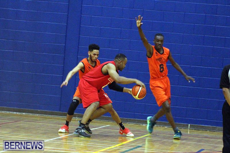 Island-Basketball-League-Bermuda-March-6-2017-13