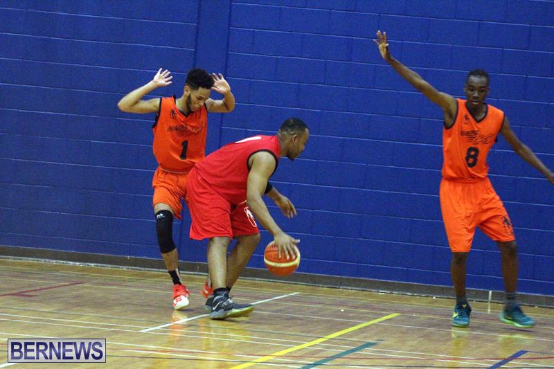 Island-Basketball-League-Bermuda-March-6-2017-14
