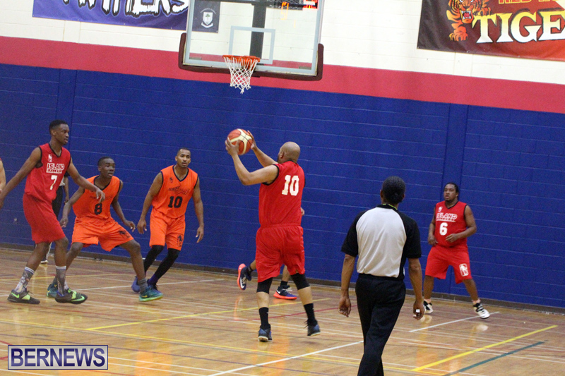 Island-Basketball-League-Bermuda-March-6-2017-16