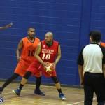 Island Basketball League Bermuda March 6 2017 (17)