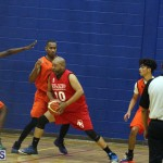 Island Basketball League Bermuda March 6 2017 (18)