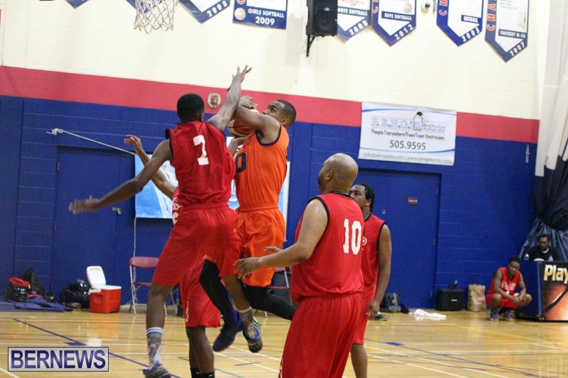 Island-Basketball-League-Bermuda-March-6-2017-2