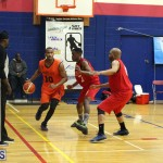 Island Basketball League Bermuda March 6 2017 (3)